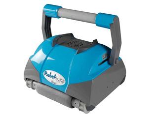 robot piscine electrique pas cher meilleur robot piscine. Black Bedroom Furniture Sets. Home Design Ideas