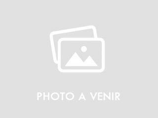 Diffuseur piscine chlore flottant mareva maxi 22cm pour for Diffuseur de chlore piscine