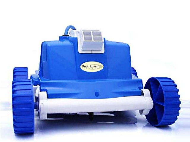 Robot piscine pool blaze xl filtration 2 microns achat for Achat robot piscine