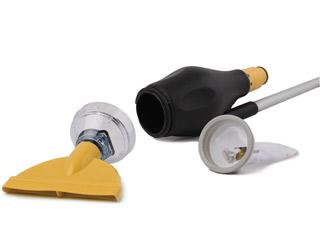 kit aspirateur manuel kokido skooba vac avec pr filtre achat vente robot kokido pas cher sur. Black Bedroom Furniture Sets. Home Design Ideas