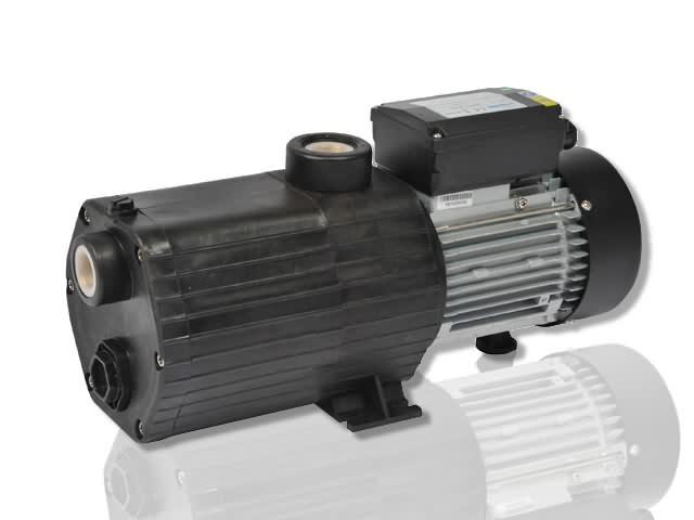 Surpresseur vipool norystar p4m 1 0cv monophas achat for Surpresseur robot piscine