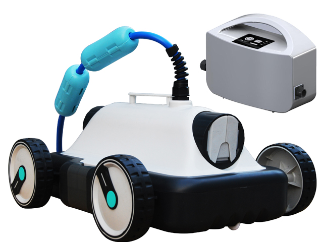 robot piscine bestway mia achat vente robot bestway pas cher sur robot. Black Bedroom Furniture Sets. Home Design Ideas