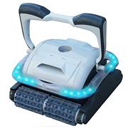 robot piscine pas cher promo robot piscine zodiac polaris dolphin hayward. Black Bedroom Furniture Sets. Home Design Ideas
