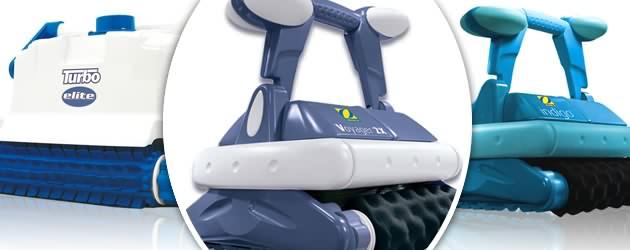 Boite de 5 sacs filtrants jetables SAFEBOT pour robots nettoyeurs electriques - Utilisation des sacs filtrants jetables SAFEBOT pour robots électriques