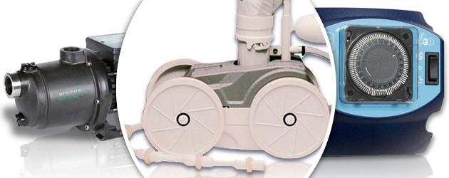 Pack robot hydraulique Letro PAULA REVA avec surpresseur 1.5cv mono et coffret - Robot piscine PAULA REVA Letro avec surpresseur 1.5cv mono et coffret de commande