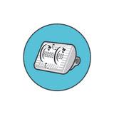 Robot piscine electrique Dolphin BIO telecommande - Robot piscine électrique Dolphin BIO  performance et confort