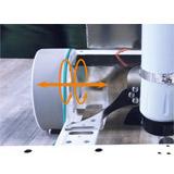 Robot aspirateur piscine Hexagone PEPS 200 - Robot aspirateur piscine Hexagone PEPS 200 Innovation et efficacité