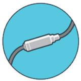 Robot piscine electrique Dolphin Explorer SF40 - Robot piscine électrique Dolphin Explorer SF40 Performance et confort d'utilisation